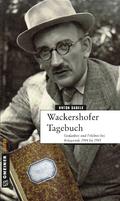 Wackershofer Tagebuch