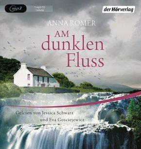 Am dunklen Fluss, 1 MP3-CD