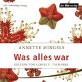 Was alles war, 7 Audio-CDs