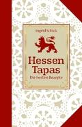 Hessen-Tapas