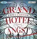 Grandhotel Angst, 1 MP3-CD