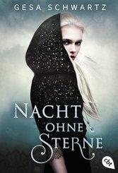 Nacht ohne Sterne; Volume 2