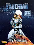 Valerian & Veronique - 'Die Stadt der tausend Planeten'