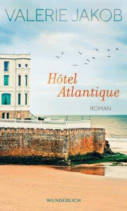 Hôtel Atlantique