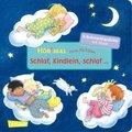 Hör mal (Soundbuch): Verse für Kleine: Schlaf, Kindlein, schlaf ...