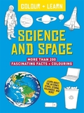 Science and Space