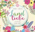 Landliebe, 5 Audio-CDs