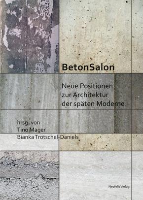 BetonSalon