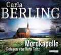 Mordkapelle, 6 Audio-CDs