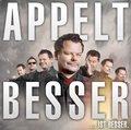 Besser... ist besser!, 2 Audio-CDs