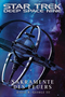 Star Trek, Deep Space Nine - Sakramente des Feuers