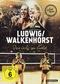 Ludwig / Walkenhorst - Der Weg zu Gold, 1 DVD