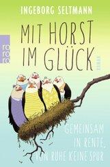Mit Horst im Glück