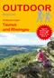 25 Wanderungen Taunus und Rheingau