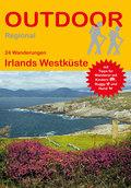 24 Wanderungen Irlands Westküste