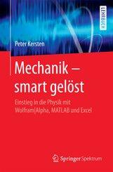 Mechanik - smart gelöst