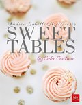 Sweet Tables by Cake Couture