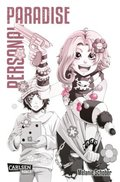 Personal Paradise - Bd.1