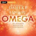 OMEGA, 1 Audio, MP3