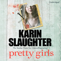 Pretty Girls, 12 Audio-CDs