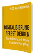 Digitalisierung selbst denken