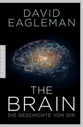 The Brain; 1
