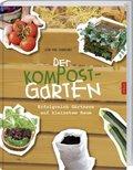 Der Kompostgarten