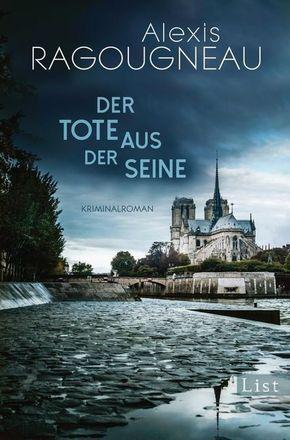 Der Tote aus der Seine