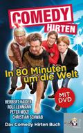 In 80 Minuten um die Welt, m. DVD