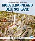 Urban, Eberhard;Müller-Urban, Kristiane