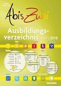 AbisZubi 2017/2018