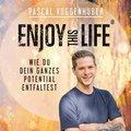 Enjoy this Life®, 1 Audio-CD