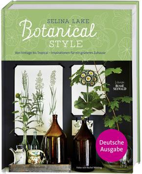 Botanical Style