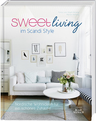 Sweet Living im Scandi Style