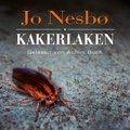 Kakerlaken, 5 Audio-CDs