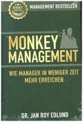 Monkey Management