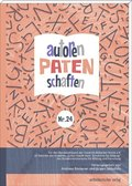 Autorenpatenschaften - Nr.24