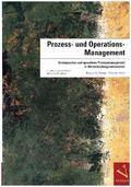 Prozess- und Operations-Management