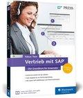 Vertrieb mit SAP