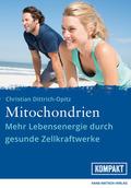 Mitochondrien