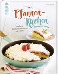 Pfannen-Kuchen