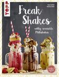 Freak-Shakes