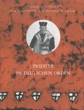 Priester im Deutschen Orden