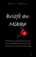 Briefe an Mikka