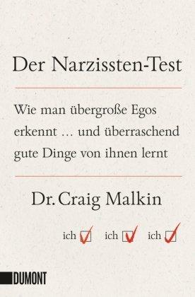 Der Narzissten-Test
