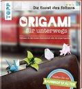Origami für unterwegs