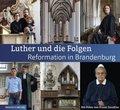 Luther und die Folgen