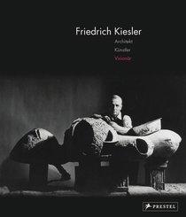 Friedrich Kiesler