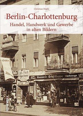 Berlin-Charlottenburg