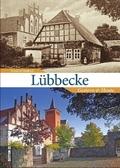 Lübbecke